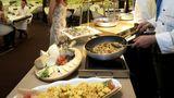Hotel Dory & Suite - Riccione Restaurant