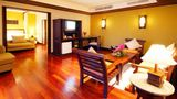 Andaman White Beach Resort Suite