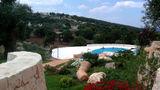 Hotel Il Palmento Pool