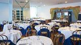 Hotel Cristallo Restaurant