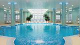 South Beach Casino & Resort Pool