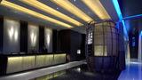 The Tango Hotel Taipei XinYi Lobby