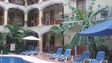 Hacienda Real del Caribe Pool
