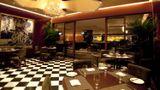 Hotel Soul Suzhou Restaurant