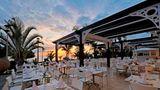 Roca Nivaria Gran Hotel Restaurant