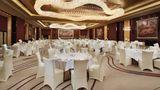 Mels Weldon Dongguan Humen Hotel Banquet