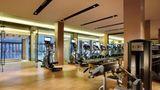 Mels Weldon Dongguan Humen Hotel Health