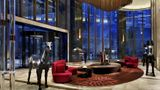 Mels Weldon Dongguan Humen Hotel Lobby