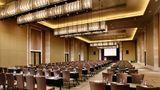 Mels Weldon Dongguan Humen Hotel Meeting