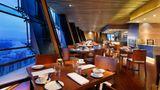 Mels Weldon Dongguan Humen Hotel Restaurant