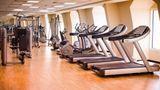 Avani Deira Dubai Hotel Health