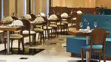 Avani Deira Dubai Hotel Restaurant