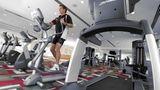 Cormar Suites Health