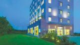Citrus Hotels Gurgaon Centre Exterior