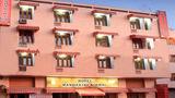 Mandakini Nirmal Jaipur Exterior