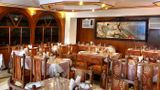 Mandakini Nirmal Jaipur Restaurant
