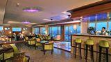 Skycity Hotel Banquet