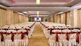 Skycity Hotel Meeting