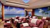 Skycity Hotel Spa