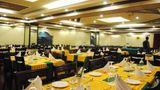 RJ Resort Banquet