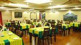 RJ Resort Restaurant