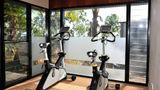 Groote Eylandt Lodge, by Metro Hotels Health