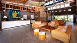 Groote Eylandt Lodge, by Metro Hotels Lobby