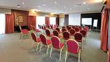 Groote Eylandt Lodge, by Metro Hotels Meeting