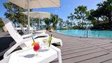 Groote Eylandt Lodge, by Metro Hotels Pool