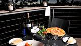 Groote Eylandt Lodge, by Metro Hotels Restaurant