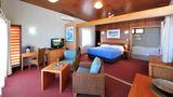 Groote Eylandt Lodge, by Metro Hotels Suite