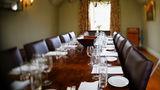The Peat Spade Inn Meeting