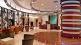 Radisson Gurugram Sohna Rd City Center Lobby