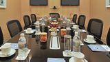 Radisson Gurugram Sohna Rd City Center Meeting