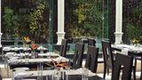 Radisson Gurugram Sohna Rd City Center Restaurant