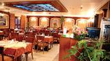 Versailles Hotel Dubai Restaurant