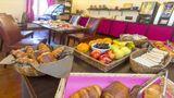 CERISE Carcassonne Sud Banquet