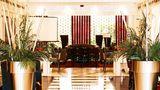 DIA Park Premier, Gurgaon Lobby
