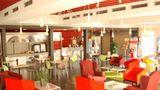 B&B Hotel Barcelona Mollet Restaurant