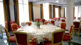 Actor Business Hotel Budapest Restaurant
