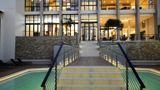 The Fairway Hotel, Spa & Golf Resort Pool