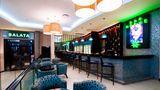 The Fairway Hotel, Spa & Golf Resort Restaurant
