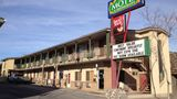 Sage Motel & Extended Stay Banquet