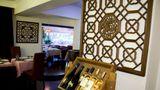 Phoenicia Apartments Unirii Restaurant