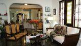 Casa Castellana B&B Inn Lobby