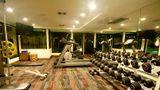 Aspen Suites Health