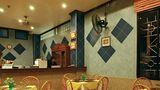 Citin Loft Hua Hin Restaurant