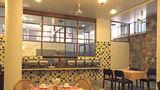 Om Niwas All Suite Hotel Restaurant