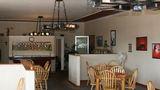 High Chaparral Inn Rocky Ford Restaurant