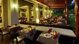 Apsaras Beach Front Resort & Villa Restaurant